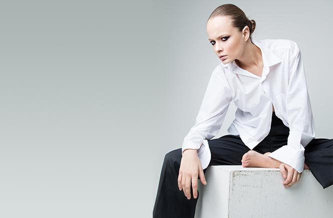High End Fashion Photography in Bangalore