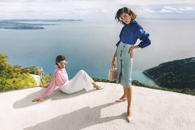 CHARLES-KEITH-spring-summer-2019-campaign-01