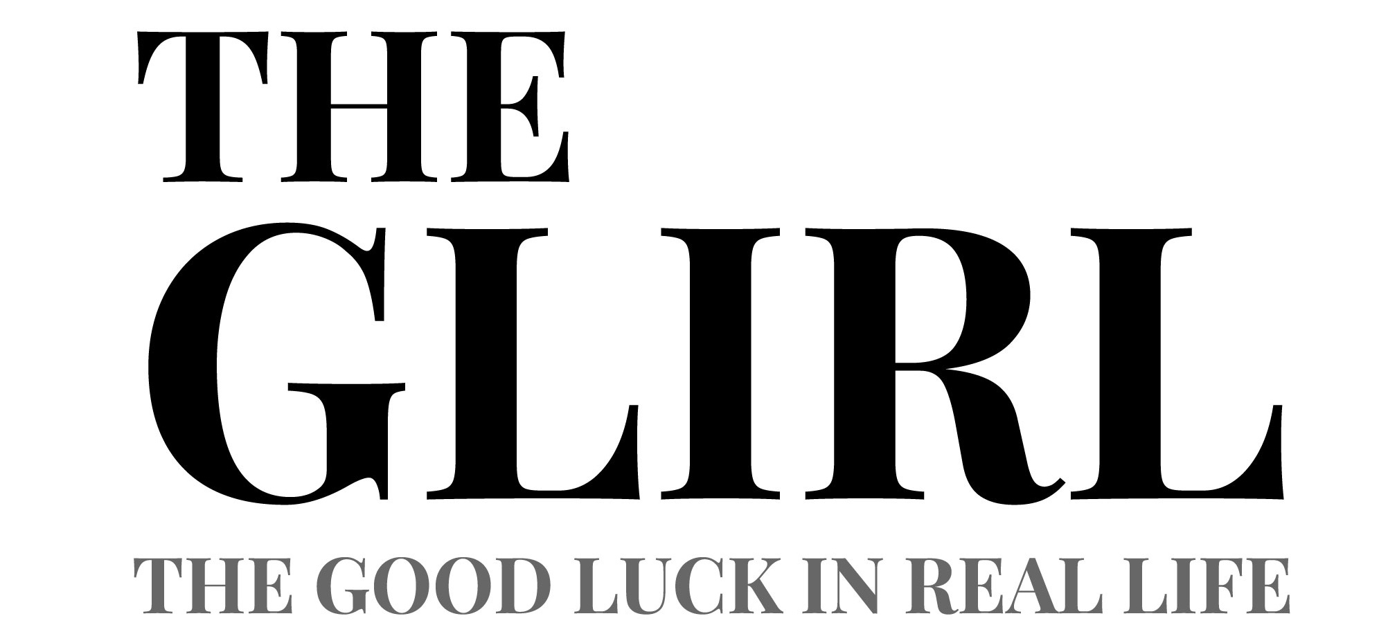 THEGLIRL.COM | The Glirl is India's leading online fashion, food, lifestyle & travel content marketing platform.